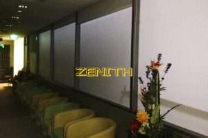 zenith window films
