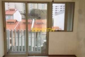 Solar film singapore