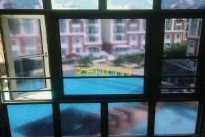 Solar Films Singapore