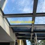 Solar Films for Condos