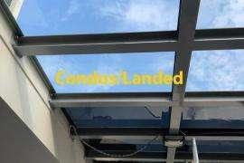 Condos/Landed