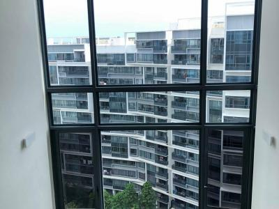 Solar Films Singapore(Zenith Window Films)