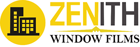 Zenith Window Film