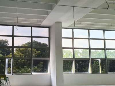 scaffoldingsolarfilm
