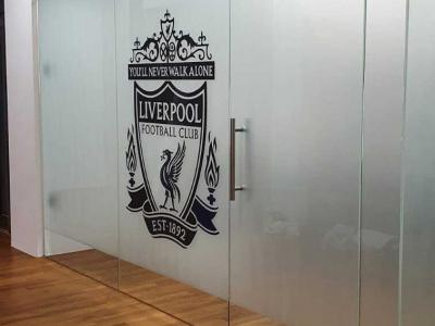 Liverpool_Zenith Window Films