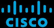 Cisco-logo-640x337